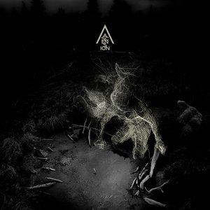 Изображение для 'Ascension'