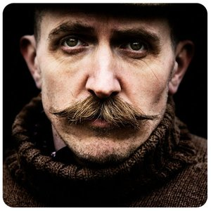 Image for 'Billy Childish'