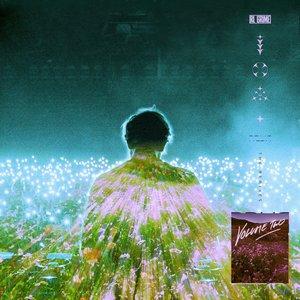 Image for 'NOVA (The Remixes, Vol. 2)'