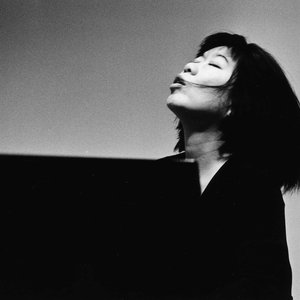 Bild für 'Aki Takase'