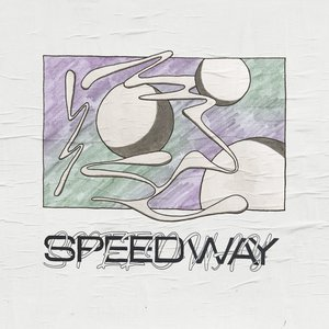 Image for 'Speedway'