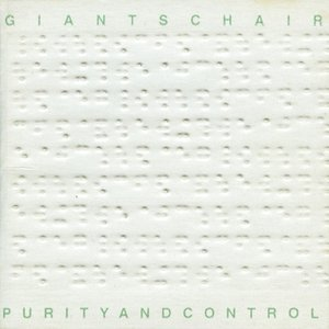 Image for 'Purity And Control'