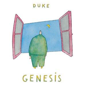 Image for 'Duke'