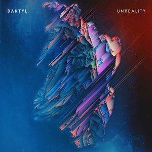 Image for 'UNREALITY'