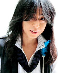 Zdjęcia dla 'Takanashi Yasuharu'