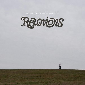 Image for 'Reunions'
