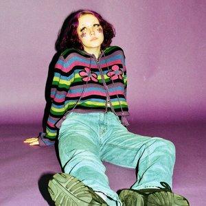 Image for 'Chloe Moriondo'
