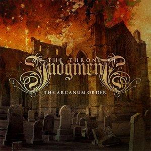 Bild für 'The Arcanum Order'