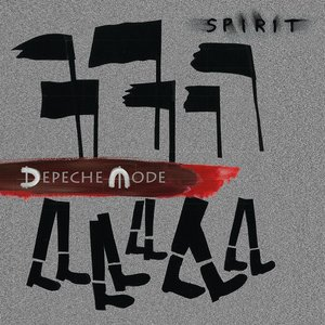 Image for 'Spirit (Deluxe)'