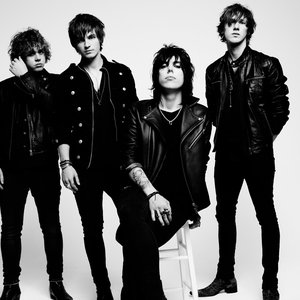 Image for 'The Struts'