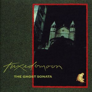 Image for 'The Ghost Sonata'