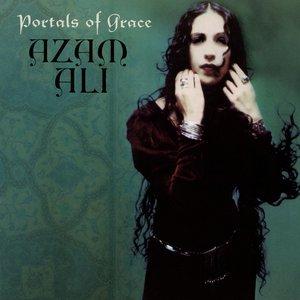 Zdjęcia dla 'Portals Of Grace'