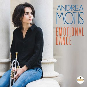 Imagem de 'Emotional Dance'