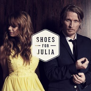 Image for 'Shoes for Julia'
