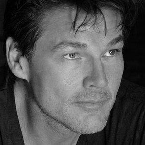 Image for 'Morten Harket'