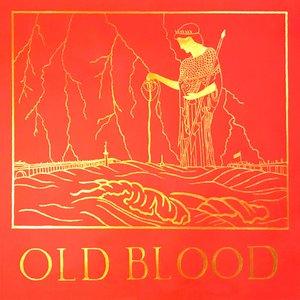Изображение для 'old blood'