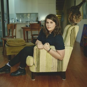 Image for 'Alex Lahey'