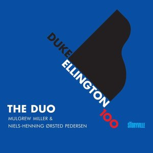 Image for 'The Duo'