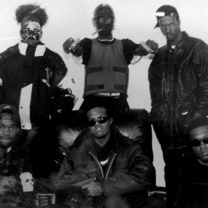 Zdjęcia dla 'Three 6 Mafia'