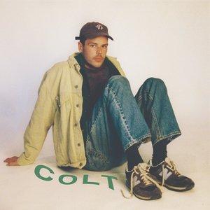 Image for 'colt'
