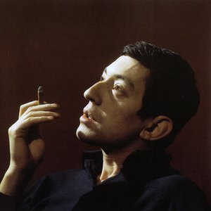 Image for 'Serge Gainsbourg'