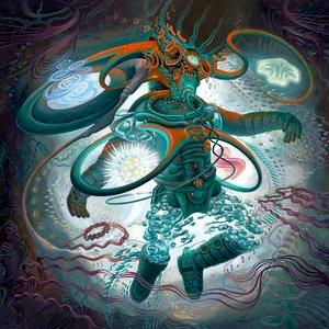 Imagem de 'The Afterman: Ascension'