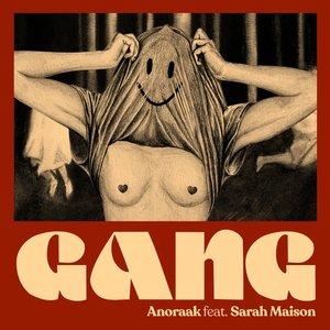 'Gang' için resim