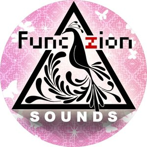 Image for 'Funczion SOUNDS'