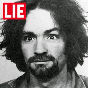 Image for 'Charles Manson'