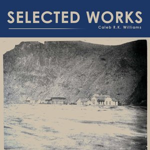 Image for 'Selected Works'