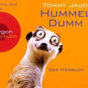 Bild für 'Hummeldumm - Der Hörbuch (Gekürzte Fassung)'