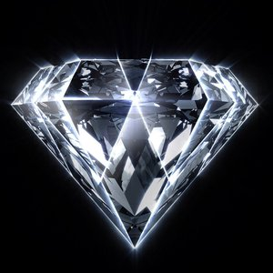 Image for 'LOVE SHOT– The 5th Album Repackage'