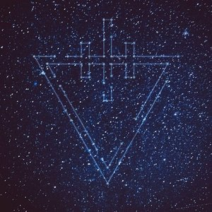 Bild für 'Space EP'