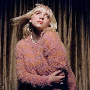 Zdjęcia dla 'Billie Eilish'