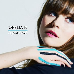 Image for 'Chaos Cave'