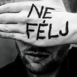 Image for 'Ne Félj'