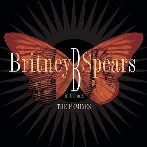 Imagem de 'B In The Mix, The Remixes (Deluxe Version)'