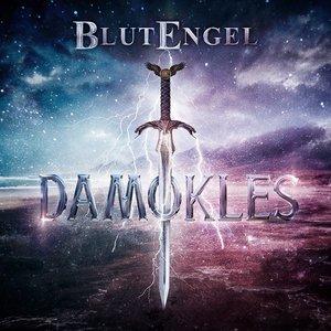 Image for 'Damokles'