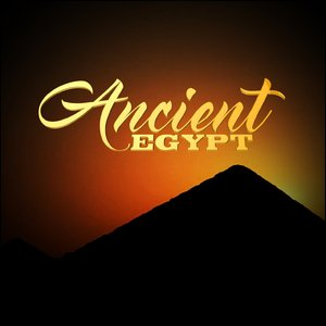 Image for 'Ancient Egypt'