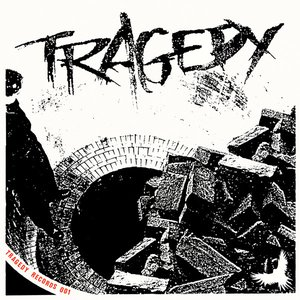 Image for 'Tragedy'