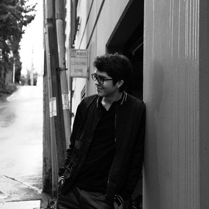 Image for 'Car Seat Headrest'