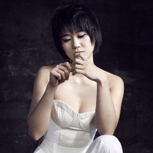 Image for 'Yuja Wang'