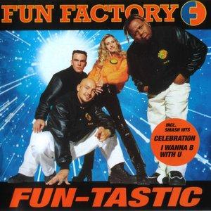 Fun-Tastic