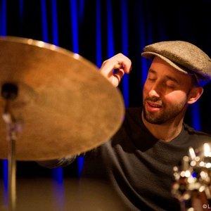 Image for 'Harris Eisenstadt Canada Day Quartet'