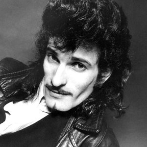 Image for 'Willy DeVille'
