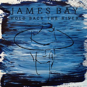 Image for 'Hold Back the River - EP'