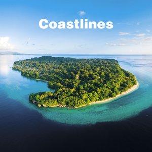 Image for 'Coastlines'