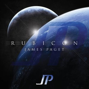 Image for 'Rubicon'