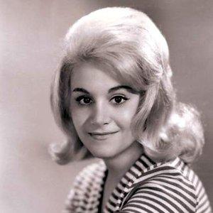 Image for 'Bernadette Carroll'