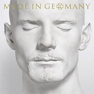 Image for 'Made in Germany (1995-2011)'